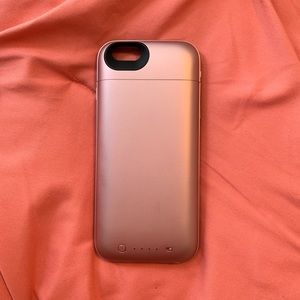iphone 6 Charging Case